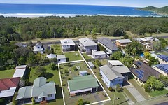 42 Heath Street, Evans Head NSW