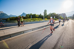 15-08-UT4M-GR-Nacho-Grez-8994.jpg (Ut4M) Tags: france grenoble course matin vendredi isre ut4m boulevardgrenoble pontcatane ut4m2015