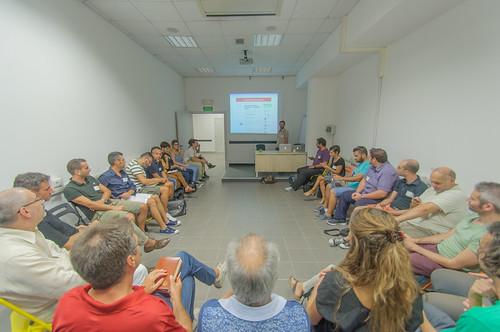 WordPress Meetup Romagna #2