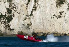 IMG_8942 (redladyofark) Tags: race martini dry torquay powerboat cowes smokin aces a7 a60 h9 silverline 2015 a47 b74 h90 b110 c106 h858