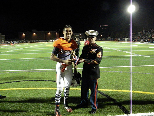 """Timpview vs Provo - Sept 18,2015 • <a style=""""font-size:0.8em;"""" href=""""http://www.flickr.com/photos/134567481@N04/21343633500/"""" target=""""_blank"""">View on Flickr</a>"""