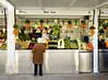 Mari Jose (ester68) Tags: market mercado cádiz mercat smörgåsbord