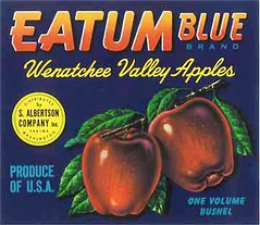 "EatumBlue • <a style=""font-size:0.8em;"" href=""http://www.flickr.com/photos/136320455@N08/21460730892/"" target=""_blank"">View on Flickr</a>"