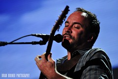 Dave Matthews - Farm Aid 30, 2015 (Crumblin Down) Tags: charity pink blue red musician chicago colors beauty hat rock set dave out island photography photo tim illinois concert cowboy suits dress farmers stadium farm sold stage brian country band indiana queen il event aid singer acoustic roll pavilion benefit fans pavillion matthews reynolds songwriter bruner northerly firstmerit