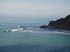 DSC02300 (hye tyde) Tags: vacation france tourisme basquecoast pyrénéesatlantiques côtebasque lafitenia