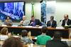 _MG_4124 (PSDB na Câmara) Tags: brasília brasil deputados diário tucano psdb ética câmaradosdeputados psdbnacâmara
