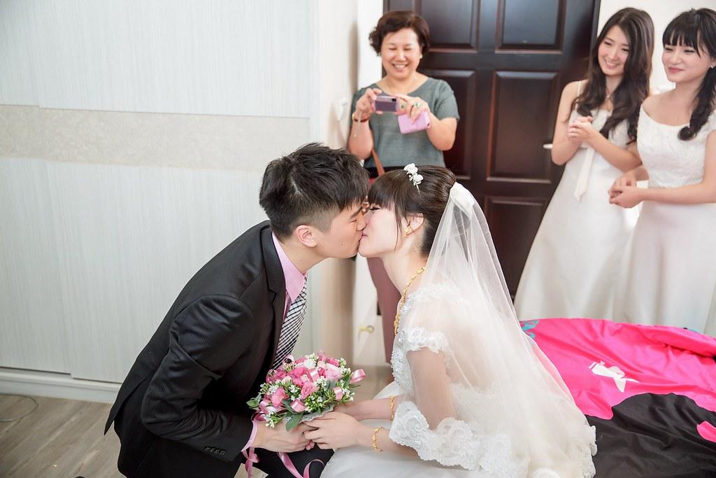 055優質婚攝