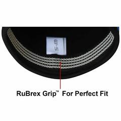 Neoprene Shin Instep Guard (rdxsportsau) Tags: guard gear protective shin instep neoprene shinprotector