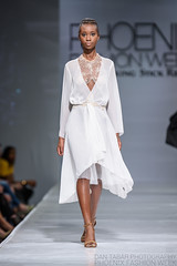 """Michelle Hebert • <a style=""""font-size:0.8em;"""" href=""""http://www.flickr.com/photos/65448070@N08/21985877928/"""" target=""""_blank"""">View on Flickr</a>"""