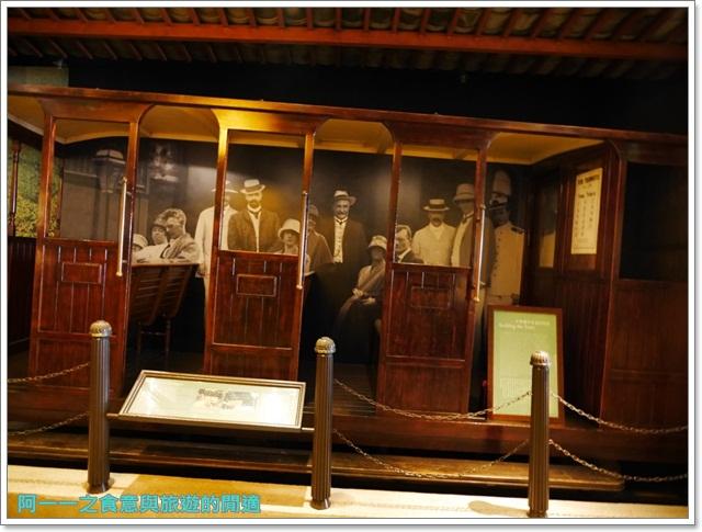 香港旅遊太平山夜景山頂纜車聖約翰座堂凌霄閣摩天台山頂廣場image034