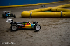 RAP_JConcepts Indoor Nats_0491.jpg (framebuyframe) Tags: fun control hobby racing remote remotecontrol excitement rc rcexcitement