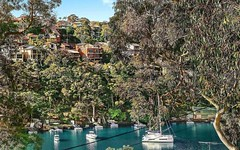 2 Heron Place, Grays Point NSW