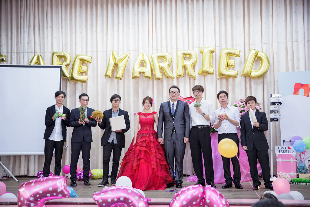 竹東資源莊,新竹婚攝,資源莊婚攝,婚攝,奕勛&婷婷105