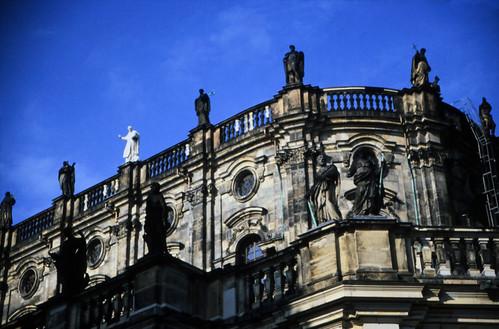 "Dresden (031) Hofkirche • <a style=""font-size:0.8em;"" href=""http://www.flickr.com/photos/69570948@N04/22317853311/"" target=""_blank"">Auf Flickr ansehen</a>"