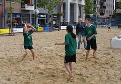Beach 2011 basisscholen 122