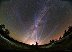 Stars-6 (Swilso37) Tags: