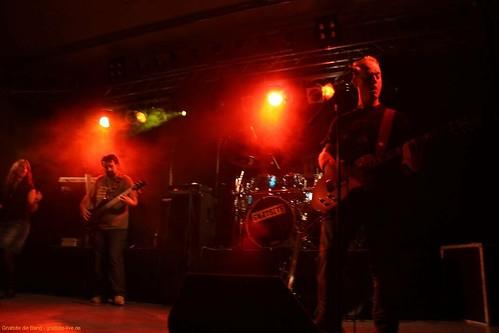 43_rocknacht_weidenstetten-2010_gnatbite_27112010