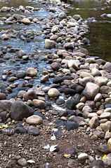River Rocks (AMaleki) Tags: landscape yosemite nationalparks scpc