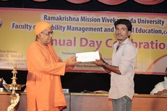 """Annual_Day_2015 (112) <a style=""""margin-left:10px; font-size:0.8em;"""" href=""""http://www.flickr.com/photos/47844184@N02/22691152752/"""" target=""""_blank"""">@flickr</a>"""