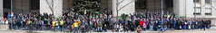2015 11 14 - 0616-0622 - Pittsburgh - Ingress Anomaly (thisisbossi) Tags: usa pittsburgh unitedstates pennsylvania panoramas pa stitched resistance enlightened panoramics anomaly anomalies niantic abaddon ingress alleghenycounty