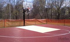 IMAG0709 (mateflexgallery) Tags: basketball tile design team rubber tiles courts hoops interlocking custommade oneonone outdoorbasketballcourt tiledesign rubbertiles flooringtile playbasketball basketballcourttiles backyardbasketballcourt homebasketballcourt onevsone modularflooring outdoorbasketballcourts interlockingfloor modularfloortiles mateflex gymfloortiles gymtile basketballcourtfloor modularflooringtiles basketballcourtflooring playhoops basketballsurface tileflex basketballflooring outdoorbasketballcourtflooring basketballcourtsurfaces sportflooringtiles rubberbasketballcourt flexflooring flextile bestoutdoorbasketball flextileflooring basketballcourtmaterial basketballcourtathome flooringmate basketballcourtforhome basketballtiles sporttiles basketballcourtsurface customcourts courtbuilder custombasketballcourts outdoorbasketballsurface interlockingfloorforbasketballcourts custombasketballcourtoutdoor virginrubberfloortiles outdoorbasketballcourtsurfaces basketballsurfacesoutdoor rubberbasketballflooring outdoorbasketballsurfaces modulartiles