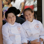 "Campamentos MasterChef <a style=""margin-left:10px; font-size:0.8em;"" href=""http://www.flickr.com/photos/137239924@N03/22930564009/"" target=""_blank"">@flickr</a>"
