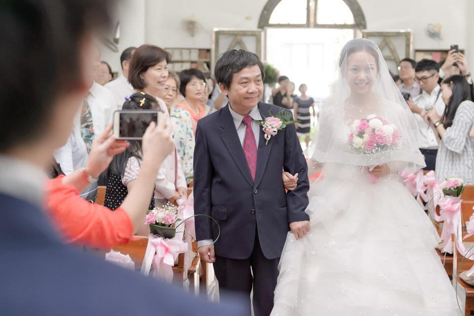 高雄漢來婚禮攝影053