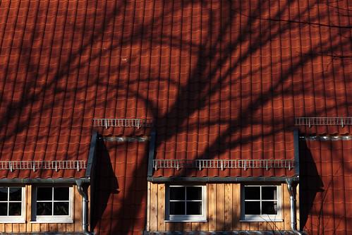 """Jungviehstalle und Kornspeicher in Altenholz-Stift (03) • <a style=""""font-size:0.8em;"""" href=""""http://www.flickr.com/photos/69570948@N04/22972755099/"""" target=""""_blank"""">View on Flickr</a>"""