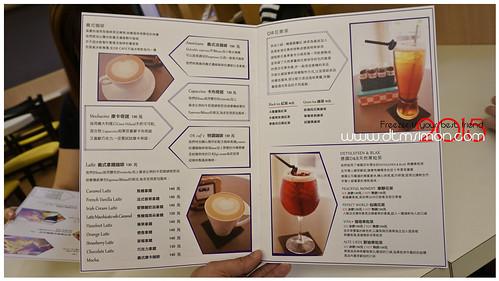 OR咖啡08.jpg