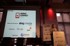 """IAB Mobile Connect 2015 at the Guinness Storehouse • <a style=""""font-size:0.8em;"""" href=""""http://www.flickr.com/photos/59969854@N04/23095843506/"""" target=""""_blank"""">View on Flickr</a>"""