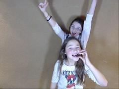 webcam427