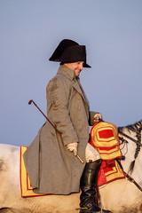 Austerlitz 2015 (The Adventurous Eye) Tags: battle victory napoleon greatest austerlitz reenactment 2015 bitva slavkov