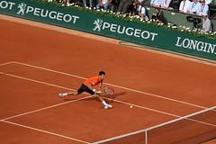 Roland Garros 2015 - Novak Djokovic (corno.fulgur75) Tags: paris france major frankreich frança tennis frankrijk francia francie parijs rolandgarros frankrig parís parigi nole frankrike frenchopen paryż paříž francja novakdjokovic djokovic internationauxdefrance grandchelem june2015 frenchopen2015 rolandgarros2015 internationauxdefrance2015