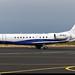 Embraer,OK-SLN