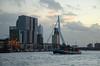 Rotterdam (Rene Mensen) Tags: rotterdam nikon rene thenetherlands mensen knor zuidholland rotje roffa d5100
