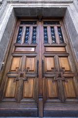Baslica de la Gran Promesa se prepara para apertura de la Puerta Santa _ 16 (Iglesia en Valladolid) Tags: puertasanta santuario jubilar granpromesabaslicavalladolidtemplo