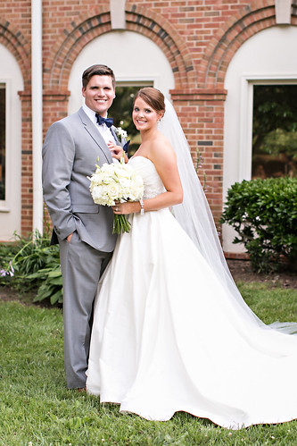 BethJames_WEDDING-303