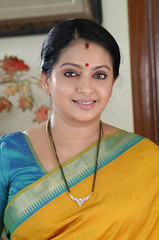 seetha actress sitha bollywood  1980     ,     . tamil movie yellow blue and green sari pretty old ould ald auld alt ault profile (SeethaMawadi) Tags: alt bollywood sita kollywood seetha sitha