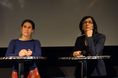 Filmpremiere Köpke 8.12.2015
