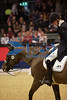IMG_2498 (RPG PHOTOGRAPHY) Tags: world london cup olympia dressage 2015 tiamo jorinde verwimp