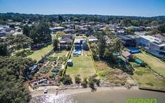 92 Lancaster Avenue, Melrose Park NSW