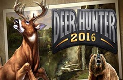 You dont have to pay a single bucks for DEER HUNTER 2016, this is totally free of cost. You have not to waste time for downloading any software peculiar. #facebook #android #gamehack #hacked #gamecheat #hack #DeerHunter2016Hack #like4like #ios #cheat #red (usegenerator) Tags: usegenerator hack cheat generator free online instagram worked hacked