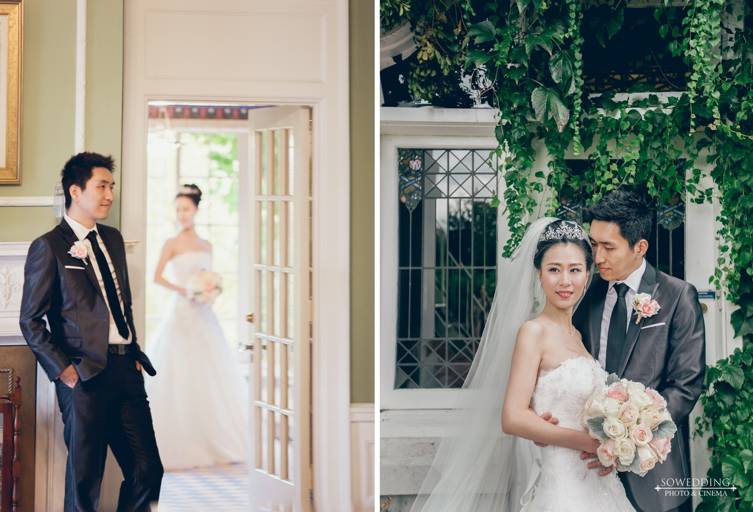 BeiWang&QiyuZhao-Wedding-HL-SD-0049