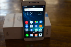 31050785643 7e24709b13 m - Vivo V5 Review: Great Selfie Phone with average performance