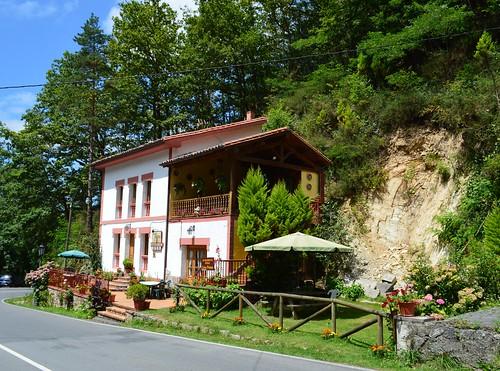Lagos de Covadonga_(Asturias) (7)