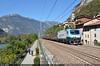 RTC EU43.002 (Marco Stellini) Tags: rail traction company rtc eu43 adtranz bombardier brennero trentino adige