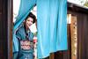 Cocoro Kusano (HarQ Photography) Tags: fujifilm fujifilmxseries xt2 xf35mmf14r model portrait nara japan