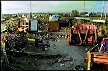 sturmflut 89NDVD_099