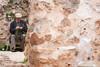 "I Maratón fotográfico ""Istán desde otra perspectiva""  #Imaratónfotográficoistándesdeotraperspectiva #maratónfotográfico #photographicmarathon #istándesdeotraperspectiva #2015 #istán #málaga #andalucía #españa #spain #manos #hands #hechoamano #handmade #ar (Manuela Aguadero PHOTOGRAPHY) Tags: agua españa sonyimages photography spain wicker artesanía imaratónfotográficoistándesdeotraperspectiva sonya350 hands sonyalpha photographer handicrafts photographicmarathon istán water sonyalpha350 2015 handmade hechoamano sonystas manos portrait mimbre picoftheday source andalucía fuente istándesdeotraperspectiva retrato málaga alpha350 maratónfotográfico"
