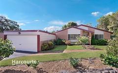 18 Gordonia Grove, Baulkham Hills NSW